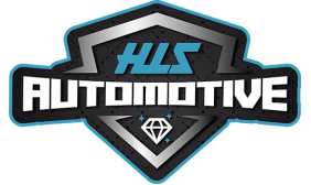 HLS Automotive